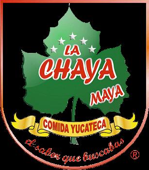 La Chaya Maya Restaurante